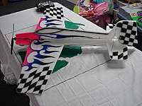 Name: Hewey19.jpg