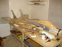 Name: DSC01525.jpg Views: 615 Size: 78.1 KB Description: 1/7 F-14D scratch build