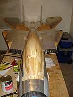 Name: DSC01526.jpg Views: 369 Size: 65.8 KB Description: Front shot of the F14