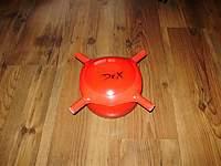 Name: DeXQuad4.jpg Views: 469 Size: 57.0 KB Description: