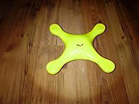Name: DQSYellow.jpg Views: 596 Size: 87.1 KB Description: Mini Yellow