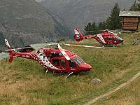 Name: airzermatt.jpg