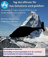 Name: airzermatt_03.JPG Views: 69 Size: 267.0 KB Description: