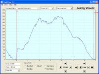 Name: 2011-11-30-Lunchtime.PNG Views: 63 Size: 36.7 KB Description: