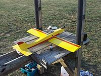 Name: RC - Ukie Flying 11-11-12 005.jpg Views: 183 Size: 318.1 KB Description: