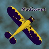 Name: mullicoupe - icon.png Views: 8968 Size: 77.6 KB Description: