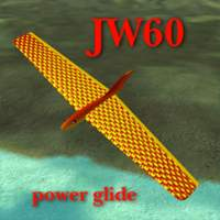 Name: jw60_PG_Icon.jpg