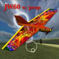 Name: jw60_w-prop_Icon.jpg