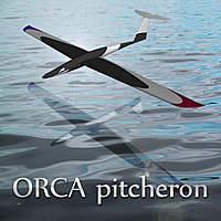 Name: Orca Pitcheron.jpg Views: 230 Size: 80.0 KB Description: