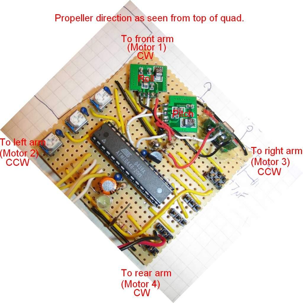 quadcopter flight control wiring diagram wiring diagram ArduCopter Wiring quadcopter flight control wiring diagram wiring libraryschematic in this zip file s www rcgroups com