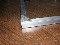 Name: corner_braze.jpg Views: 167 Size: 300.1 KB Description: