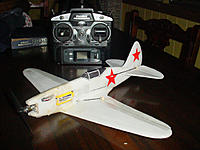 Name: Mig3 - 18inch.jpg