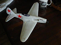 Name: Mig-3 MK1 Reinforced.jpg