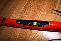 Name: aspire electro (6).jpg Views: 338 Size: 197.5 KB Description: