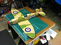 Name: Spitfire 1.jpg