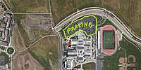 Name: parking.jpg Views: 88 Size: 75.9 KB Description: