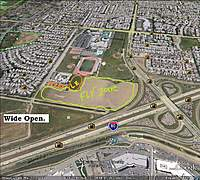 Name: Natomas_HS_flying.jpg