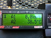 Name: IMG_0587.jpg Views: 119 Size: 191.0 KB Description: max temp after 2800 mAh capacity consumption