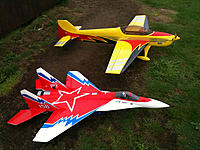 Name: Seb_Mig_and_Angel.jpg