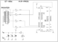 Name: AVR-PROG.png Views: 1786 Size: 24.3 KB Description: Programming