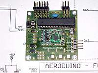 Name: IMG208k.jpg