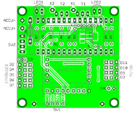 Name: MWC_NANO_01A-bst.png