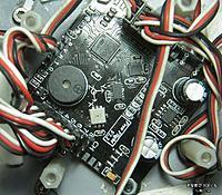 Name: 20111212_fffbe69a0dd93ae712f49Xk9pizp75S7.jpg Views: 212 Size: 122.0 KB Description: FF - BMP085