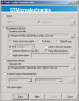 Name: Flash_Loader_Demonstrator_03.png Views: 25698 Size: 18.1 KB Description: Flash_Loader_Demonstrator Bild3