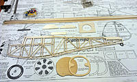 Name: fuselage.jpg