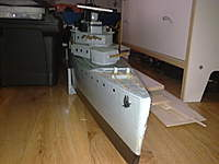 Name: Picture 282.jpg