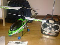 Name: Picture 290.jpg