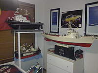 Name: Picture 284.jpg