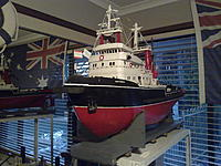 Name: Picture 004.jpg