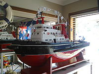 Name: Picture 034.jpg