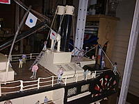 Name: Picture 061.jpg