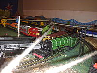 Name: Picture 066.jpg