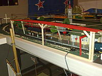 Name: Picture 071.jpg
