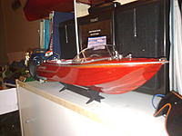 Name: Picture 011.jpg