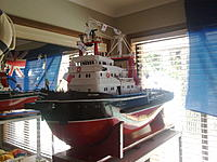 Name: Picture 048.jpg