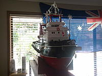 Name: Picture 049.jpg