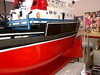 Name: Picture 052.jpg