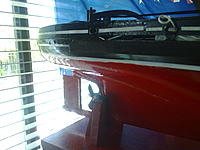 Name: Picture 053.jpg