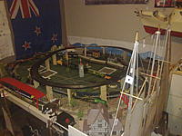 Name: Picture 060.jpg