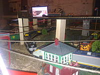 Name: Picture 062.jpg