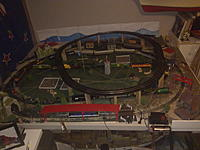 Name: Picture 064.jpg