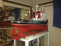 Name: Picture 065.jpg