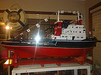 Name: Picture 069.jpg