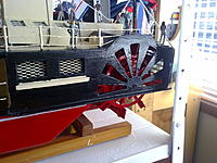 Name: Picture 071.jpg Views: 62 Size: 253.5 KB Description: hey ever 1 i just have some photos of my paddle wheel i just does a bit of work to it and i think it look a amzing to me if you like to no some thing a bout it ask a way