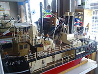 Name: Picture 072.jpg Views: 65 Size: 275.6 KB Description: hey ever 1 i just have some photos of my paddle wheel i just does a bit of work to it and i think it look a amzing to me if you like to no some thing a bout it ask a way