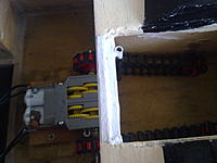 Name: Picture 076.jpg Views: 64 Size: 110.9 KB Description: hey ever 1 i just have some photos of my paddle wheel i just does a bit of work to it and i think it look a amzing to me if you like to no some thing a bout it ask a way